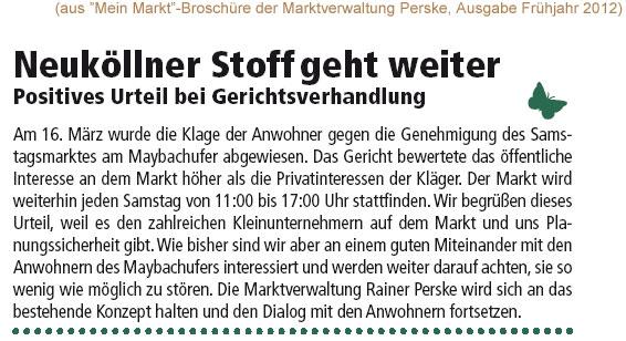 verwaltungsgericht berlin facetten magazin neuk lln. Black Bedroom Furniture Sets. Home Design Ideas