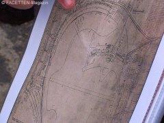 führung historische spuren des alten hafens, flughafen berlin-tempelhof, tempelhofer feld