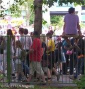 karneval der kulturen berlin-neukölln