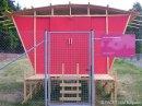 pavillon die große weltausstellung 2012, theater hebbel am ufer, tempelhofer feld berlin