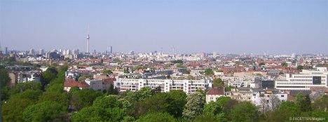 luftbild berlin-kreuzberg berlin-mitte, kettenflieger around the world, neuköllner maientage