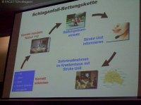 stroke unit vivantes klinikum neukölln, tag des schlaganfalls, bezirksinitiative gesundes neukölln