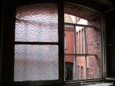 ehemaliges gefängnis schönstedtstraße neukölln