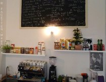 café jule neukölln