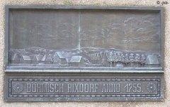 rixdorf 1755, foto: -jkb-