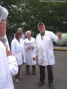 langer tag der stadtnatur 2012 (stiftung naturschutz berlin), märkisches landbrot gmbh neukölln