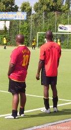 baobab 2012 neukölln, afrika-fußballmeisterschaft berlin