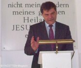 dr. rudolf jindrak (tschechischer botschafter), spatenstich umgestaltung richardstraße neukölln