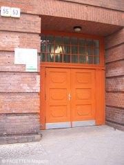 zuckmayer-schule neukölln
