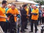 initiative männer gegen gewalt, aufbruch neukölln e.v., kazim erdogan, 5. frauen-infobörse neukölln