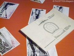 """workshop-reihe """"geteilte erinnerungen"""", hufeisensiedlung britz, museum neukölln"""