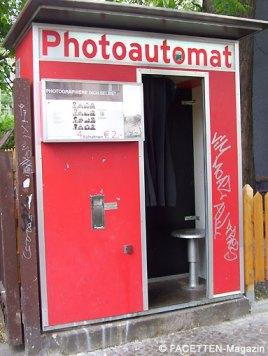 photoautomat neukölln