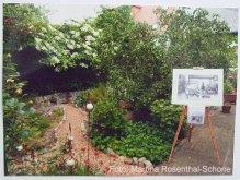 2. preis: martina rosenthal-schöne, n+fotowettbewerb 2012, bürgerstiftung neukölln