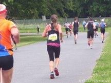 5150 triathlon berlin, laufstrecke tempelhofer feld