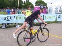 5150 triathlon berlin, ziel radstrecke, tempelhofer feld