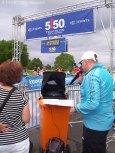 5150 triathlon berlin, zielbereich tempelhofer feld
