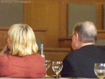 """""""stadt und land"""" im gesellschaftlichen dialog, rathaus neukölln"""