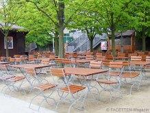 "estrel biergarten, stadtumbau west-projekt ""neukölln ans wasser"""