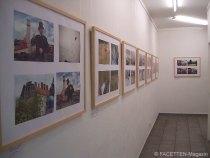 bürgerstiftung neukölln, n+fotowettbewerb 2012, vernissage neuköllner leuchtturm
