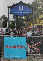 """neukölln - die geschichte eines berliner stadtbezirks, vergangenheitsverlag, bernd kessinger"