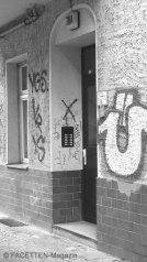 pflügerstraße 78 neukölln, deportierte neuköllner: louis lewinski, 23. alterstransport