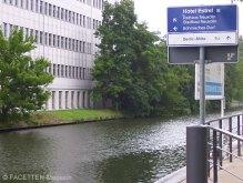"""stern und kreis-anlegestelle hotel estrel, treppenanlage sonnenbrücke-nord, stadtumbau west-projekt """"neukölln ans wasser"""""""