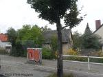 gropiusstadt, neukölln