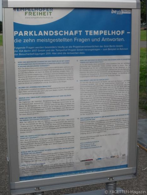 informationspolitik tempelhof projekt gmbh, tempelhofer feld, tempelhofer freiheit, iga 2017, infopavillon tempelhofer feld