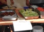 interkulturelles ramadanfest karl-marx-platz neukölln, ramazan bayrami