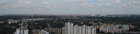 panorama berlin, ideal-hochhaus gropiusstadt neukölln