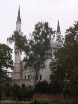 sehitlik-moschee neukölln