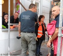 "kehrenbürger 2012, tagesspiegel-aktion ""saubere sache"", umweltconsultig dr. hoffmann, körnerkiez neukölln"