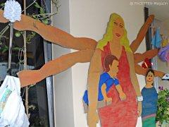 "projekt ""nur mut für mütter in neukölln"", ajb gmbh, neukölln"