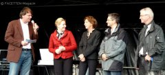 STADT UND LAND-festival der riesendrachen, tempelhofer feld, berlin