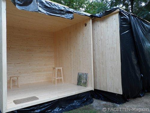 sommerbad berlin neuk lln facetten magazin neuk lln. Black Bedroom Furniture Sets. Home Design Ideas