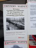 22. tag der erinnerung und mahnung, tempelhofer feld berlin, kz columbia damm, zwangsarbeiterlager tempelhofer feld