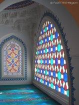 tag der offenen moschee 2012, sehitlik-moschee neukölln
