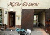 kaffee-rösterei wissmüller, bockenheim, frankfurt/main