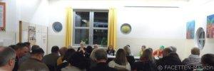 außerordentliche mitgliederversammlung morus 14 e.v., gemeinschaftshaus morus 14 neukölln
