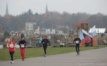 20. tüv rheinland berlin marathon-staffel, tempelhofer feld berlin