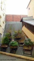 ehemalige synagoge isarstraße 8 neukölln