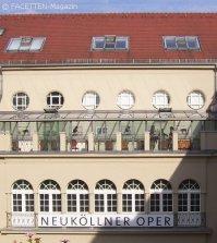 neuköllner oper