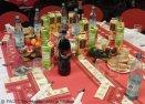 11_obdachlosenfest 2012_estrel neukölln