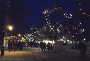 1_alt-rixdorfer weihnachtsmarkt_neukölln