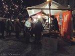 1_stände_alt-rixdorfer weihnachtsmarkt_neukölln