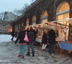 1_weihnachtsmarkt körnerpark_neukölln