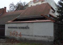 2_rixdorfer schmiede_neukölln