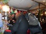2_stände_alt-rixdorfer weihnachtsmarkt_neukölln