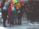 2_weihnachtsmarkt körnerpark_neukölln