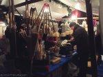 3_stände_alt-rixdorfer weihnachtsmarkt_neukölln